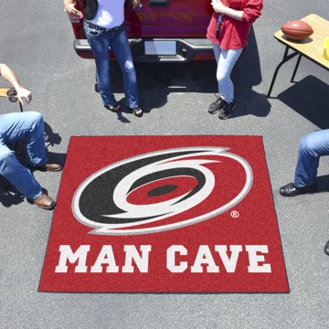 Picture of NHL - Carolina Hurricanes Man Cave Tailgater