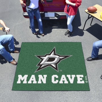 Picture of NHL - Dallas Stars Man Cave Tailgater