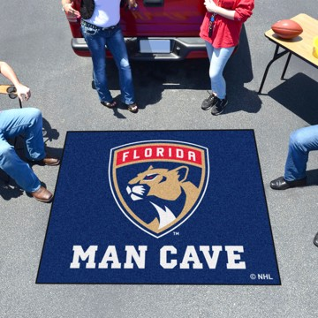 Picture of NHL - Florida Panthers Man Cave Tailgater
