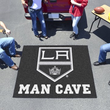 Picture of NHL - Los Angeles Kings Man Cave Tailgater