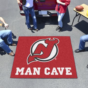 Picture of NHL - New Jersey Devils Man Cave Tailgater