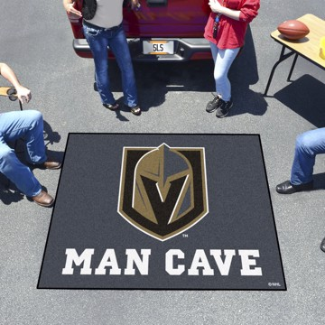 Picture of NHL - Vegas Golden Knights Man Cave Tailgater