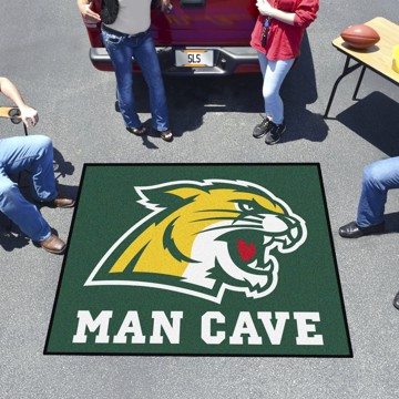 Picture of Northern Michigan Man Cave Tailgater
