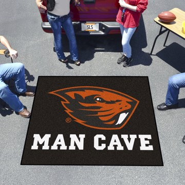 Picture of Oregon State Man Cave Tailgater