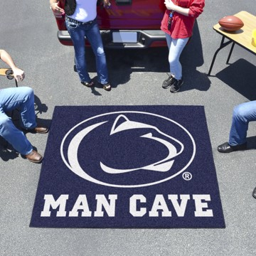 Picture of Penn State Man Cave Tailgater
