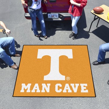 Picture of Tennessee Man Cave Tailgater