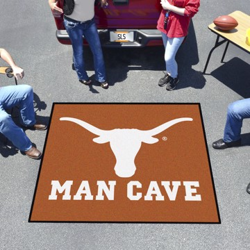 Picture of Texas Man Cave Tailgater