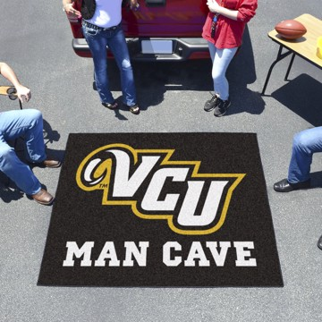 Picture of VCU Man Cave Tailgater