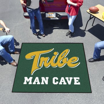 Picture of William & Mary Man Cave Tailgater