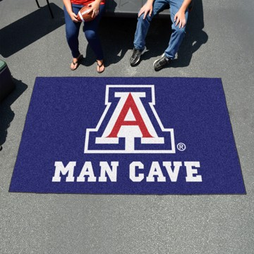 Picture of Arizona Man Cave Ulti Mat