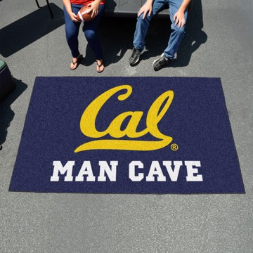 Picture of Cal - Berkeley Man Cave Ulti Mat