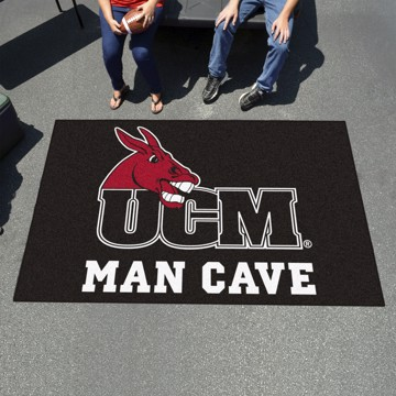 Picture of Central Missouri Man Cave Ulti Mat