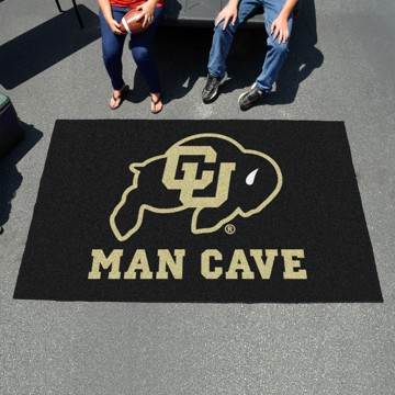 Picture of Colorado Man Cave Ulti Mat