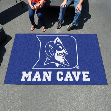 Picture of Duke Man Cave Ulti Mat