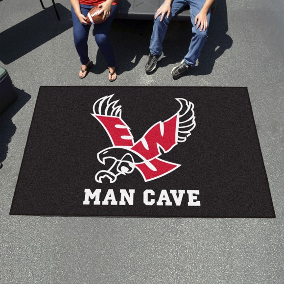 Picture of Eastern Washington Man Cave Ulti Mat