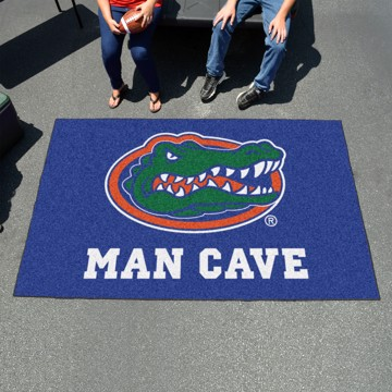 Picture of Florida Man Cave Ulti Mat