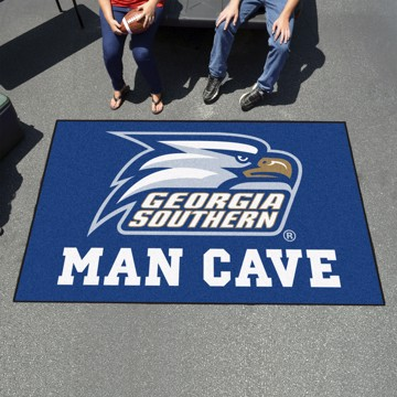 Picture of Georgia Southern Man Cave Ulti Mat