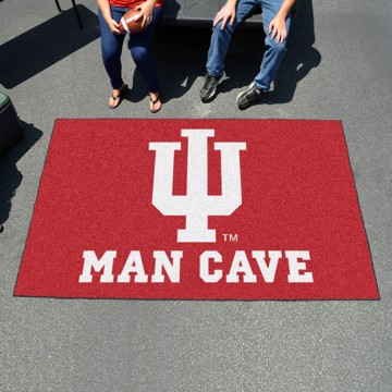 Picture of Indiana Man Cave Ulti Mat