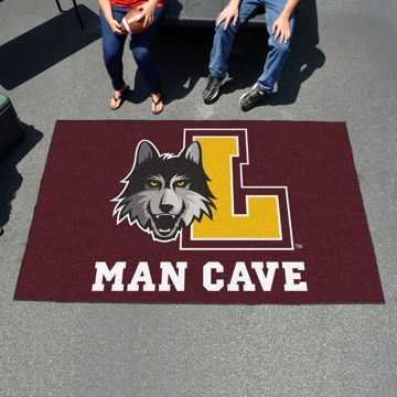 Picture of Loyola Chicago Man Cave Ulti Mat