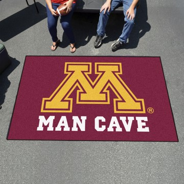 Picture of Minnesota Man Cave Ulti Mat