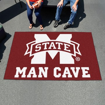 Picture of Mississippi State Man Cave Ulti Mat