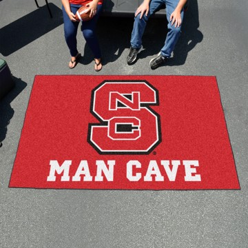 Picture of NC State Man Cave Ulti Mat
