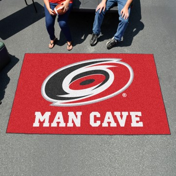 Picture of NHL - Carolina Hurricanes Man Cave Ulti Mat