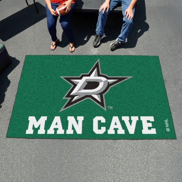 Picture of NHL - Dallas Stars Man Cave Ulti Mat