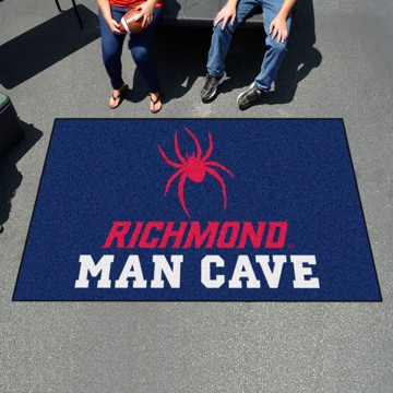 Picture of Richmond Man Cave Ulti Mat