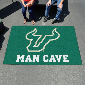 Picture of South Florida Man Cave Ulti Mat