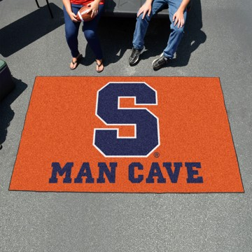 Picture of Syracuse Man Cave Ulti Mat