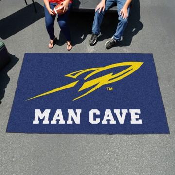 Picture of Toledo Man Cave Ulti Mat