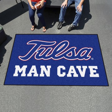 Picture of Tulsa Man Cave Ulti Mat