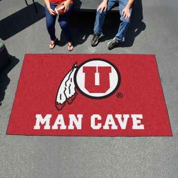 Picture of Utah Man Cave Ulti Mat