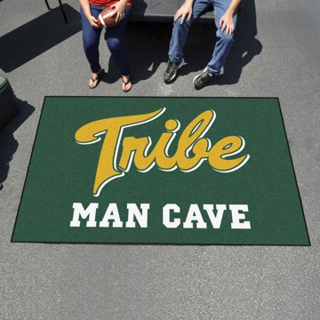 Picture of William & Mary Man Cave Ulti Mat