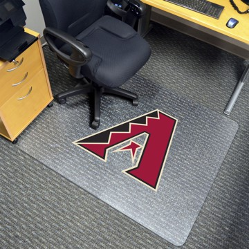 Picture of MLB - Arizona Diamondbacks Chair Mat