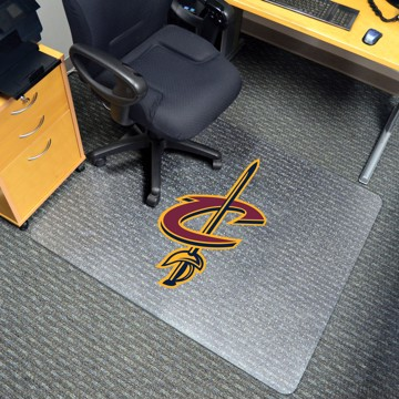 Picture of NBA - Cleveland Cavaliers Chair Mat