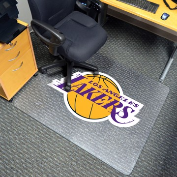 Picture of NBA - Los Angeles Lakers Chair Mat