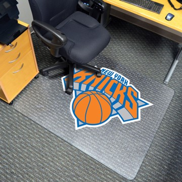 Picture of NBA - New York Knicks Chair Mat
