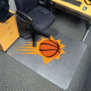 Picture of NBA - Phoenix Suns Chair Mat