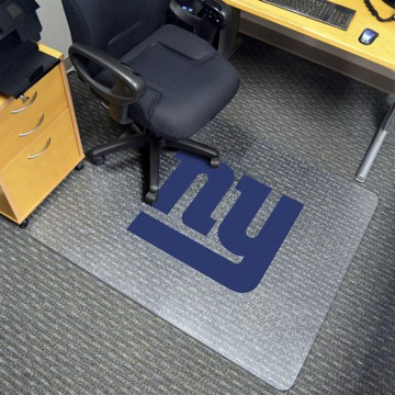 Picture of NFL - New York Giants Chair Mat