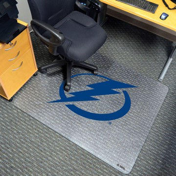 Picture of NHL - Tampa Bay Lightning Chair Mat