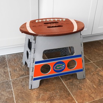 Picture of Florida Folding Step Stool