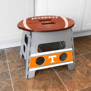 Picture of Tennessee Folding Step Stool