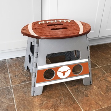 Picture of Texas Folding Step Stool