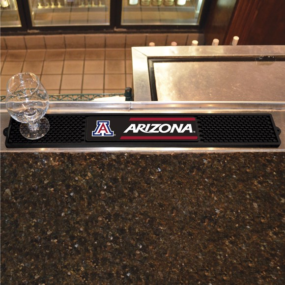 Picture of Arizona Drink Mat