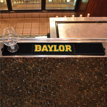 Picture of Baylor Drink Mat