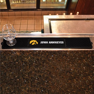 Picture of Iowa Drink Mat