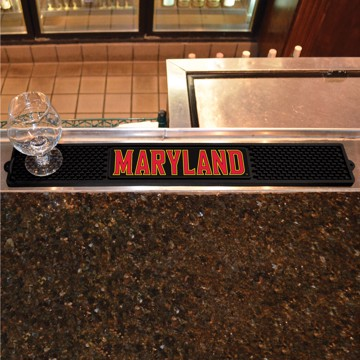 Picture of Maryland Drink Mat