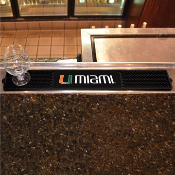 Picture of Miami Drink Mat